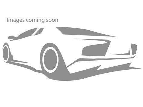 2015 Volkswagen Tiguan   CrossBlue Coupe Concept, image 2