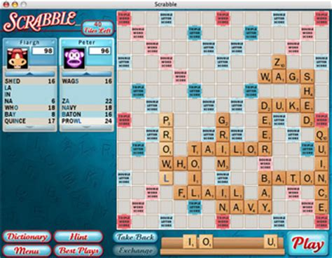 how to play scrabble apple scrabble review digital version of classic word a
