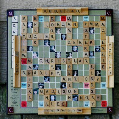 scrabble classroom theme scrabble board classroom collage inspiration for