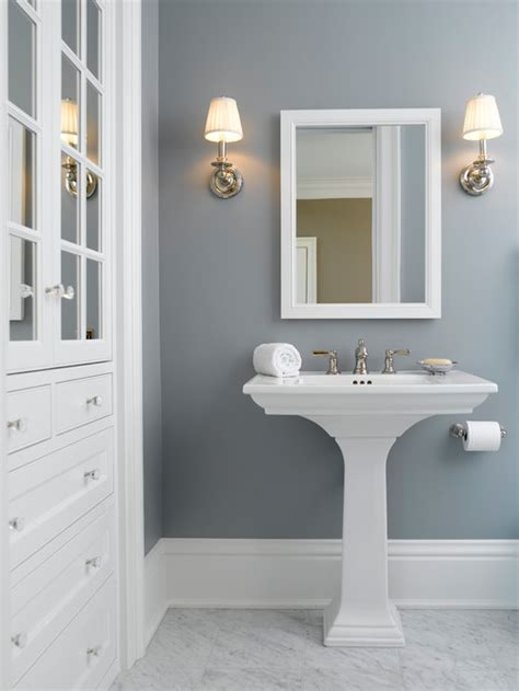 bathroom wall paint color ideas choosing bathroom paint colors for walls and cabinets