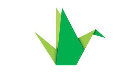 origami cranes symbolism origami videography papermoustache