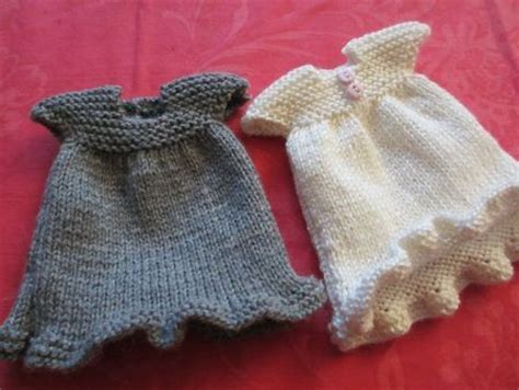 dolls clothes knitting patterns uk knitted dolls clothes free knitting patterns