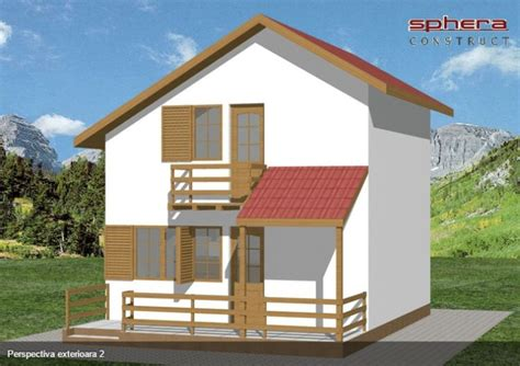 70 square meters 70 square meter house plans plenty of space houz buzz