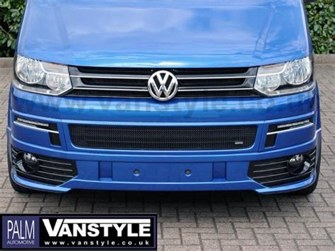 Home Interior And Gifts Inc drl kit genuine vw t5 transporter 2010 vanstyle