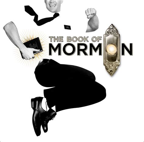 pictures of the book of mormon the book of mormon musical the sticky egg
