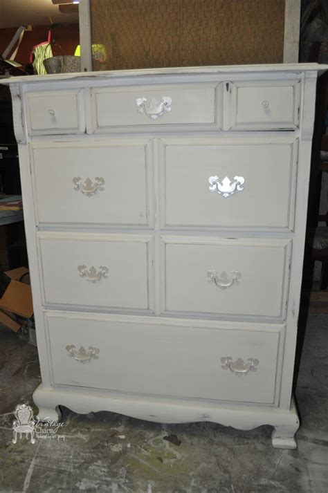 painted white bedroom furniture painted white bedroom furniture