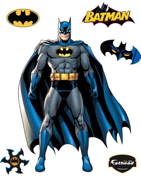 batman comic book pictures batman comic book