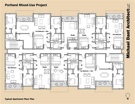 one bedroom bungalow floor plans 100 one bedroom bungalow floor plans 100 one
