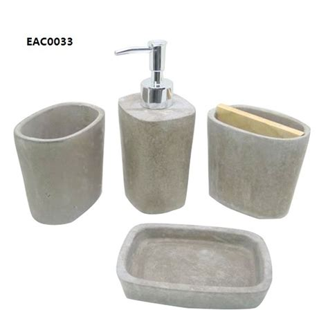 best place to buy bathroom accessories best place to buy bathroom accessories scroll bath