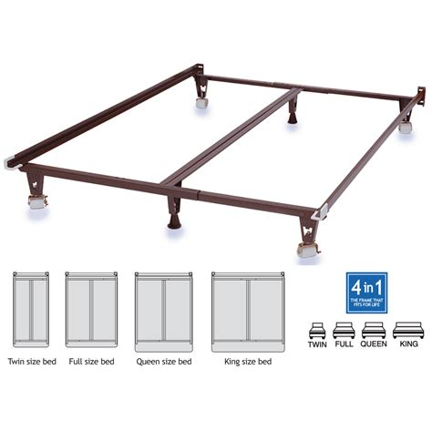 how to make size bed frame large size of beds solid wood bed frame phylu0027s