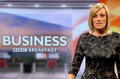 BBC presenter sent cash to 'correct' her accent   AOL UK Money