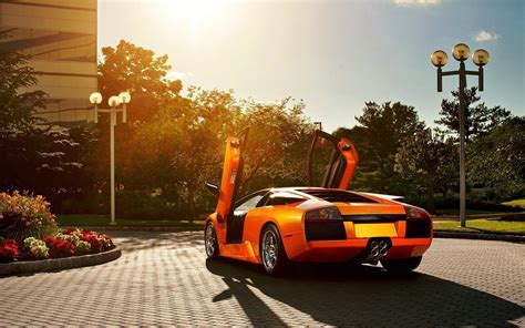 Luxury Cars Wallpaper Hd by Cars Wallpapers Wallpaper Cave
