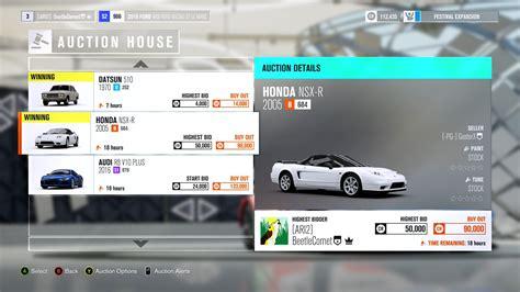 hack para home design story home design 3d hack 28 home design money cheats