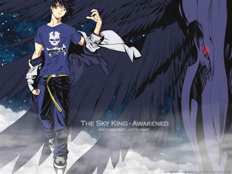air gear anime air gear wallpaper 1600x1200 wallpoper