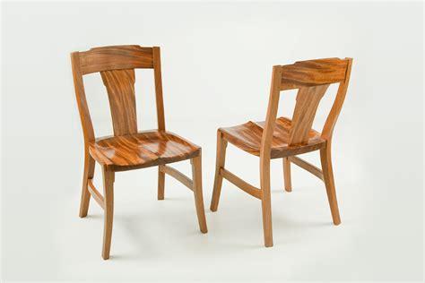 woodworks furniture corlis woodworks furniture gallery
