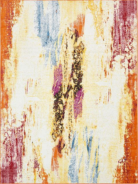 modern style area rugs contemporary rugs modern style carpets floor rug area