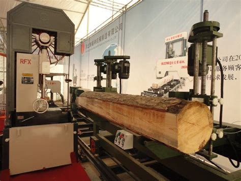 woodworking bandsaw for sale mj328 woodworking vertical bandsaw mill for sale buy