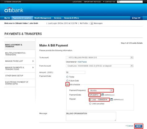 how to make payment for citibank credit card citibank credit card mailing address best business cards