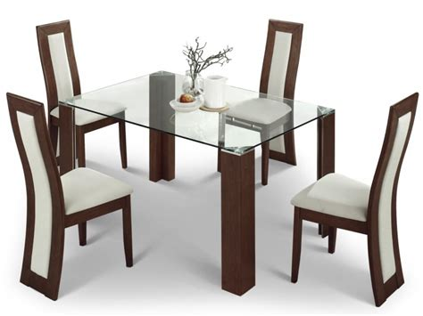 table dining room sets dining room table suitable for a restaurant or cafe