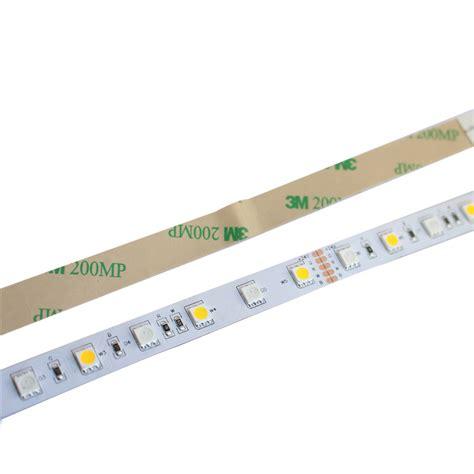 24v led lights 98 led lights 12v 50cm 12v 36 smd 5630 white