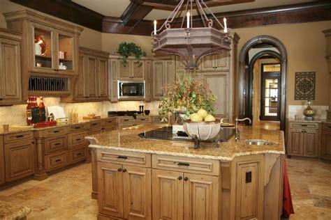 granite kitchen designs granite kitchen countertops decobizz