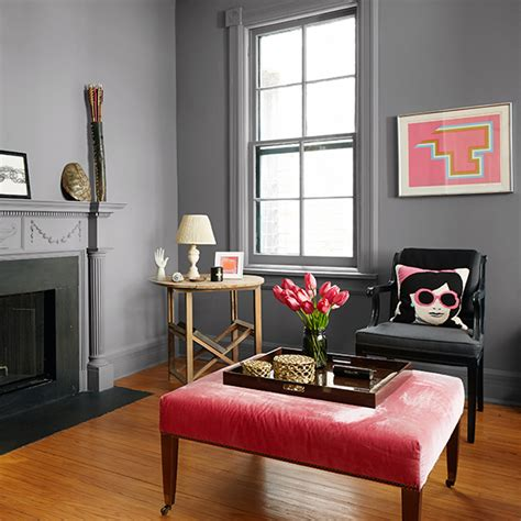 paint colors for bedrooms 2016 best advantage of interior paint colors for 2016 advice