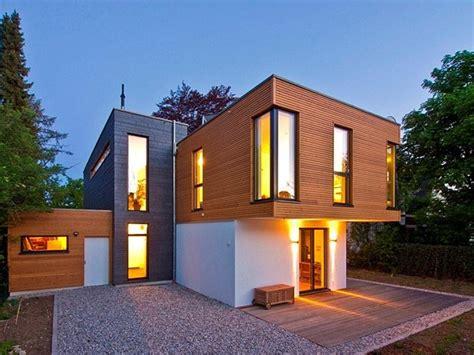 Design Your Garage Interior 3 fertigh 228 user f 252 r h 246 chste anspr 252 che q domus com