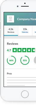 glass door reviews companies reviews glassdoor ca