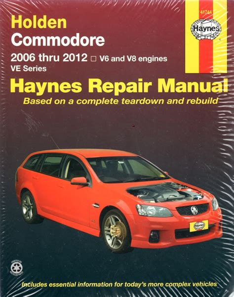 service manual best car repair manuals 2012 volkswagen new beetle engine control 2012 tow with jetta tdi html autos post