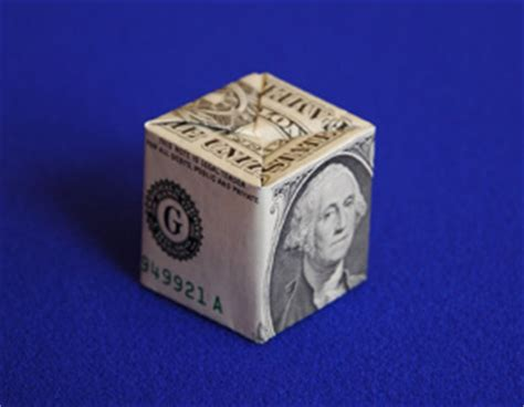 money origami cube randomly generated username for hotel s wifi is