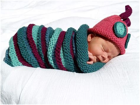 baby cocoon knit pattern 25 best ideas about baby cocoon on crochet
