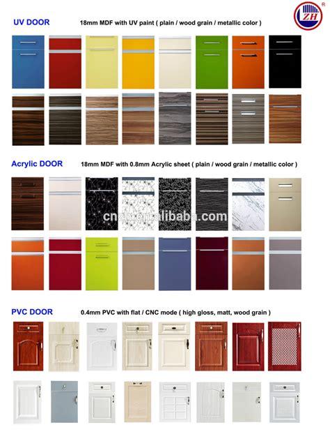 kitchen cabinet shutters kitchen cabinet shutters kitchen cabinet ideas