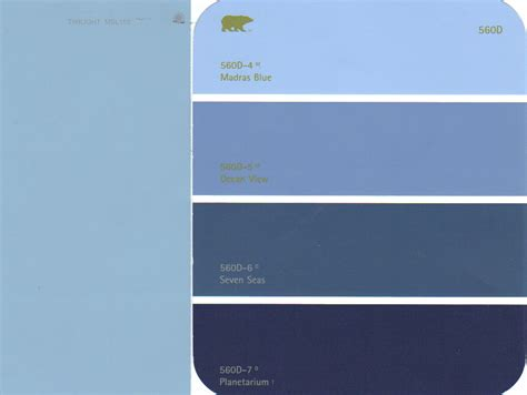 behr paint color blue behr bedroom paint color chart ask home design