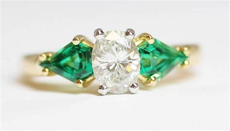 how to make and sell jewelry where to sell jewelry diamonds in new orleans
