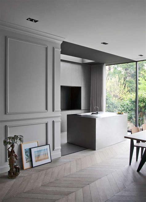 contemporary classic best 25 modern classic interior ideas on
