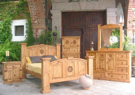 harry potter bedroom accessories theme interior design