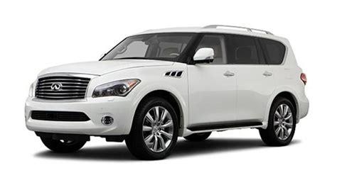 car repair manual download 2012 infiniti qx security system 2012 infiniti qx56 review digital trends