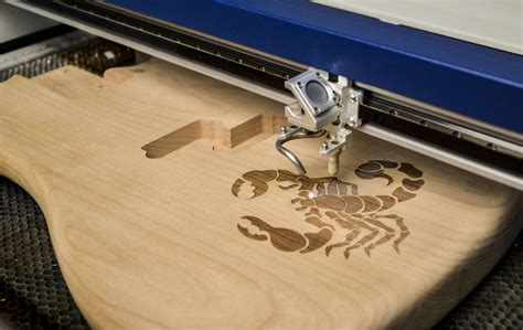 laser woodworking wood engraving with a laser system from epilog