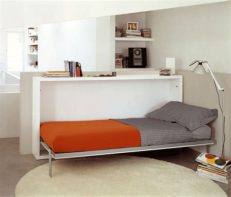 small beds 13 amazing exles of beds designed for small rooms