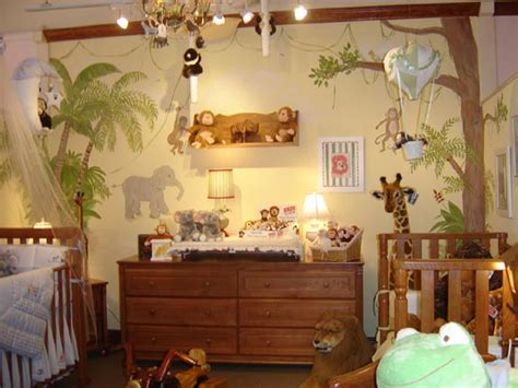 room theme ideas ideas for decorating baby room decoration ideas