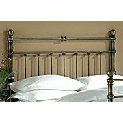 spray painting metal bed frame jcpenney headboard 180 00 will spray paint it black
