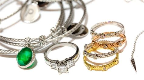 how to jewelry is gold or platinum or silver the best jewelry option