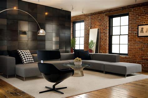 modern room designs 50 best living room design ideas for 2017
