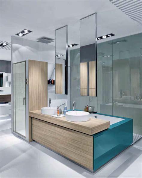 bathroom mirrors san diego ceiling mounted minimalist mirrors modern bathroom