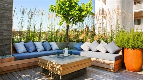 outdoor furniture made out of pallets patio furniture made out of pallets pallet wood projects
