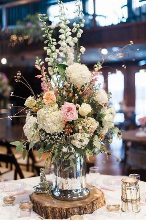wedding table decorations ideas centerpiece best 25 vintage wedding centerpieces ideas on