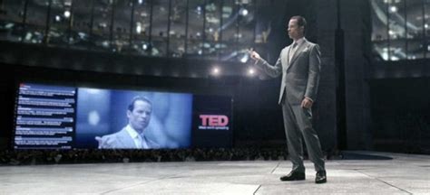 best ted talks ever alxart blog