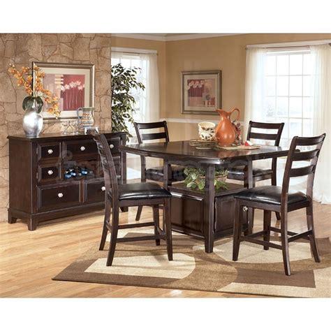 dining room sets at furniture dining room sets at furniture marceladick