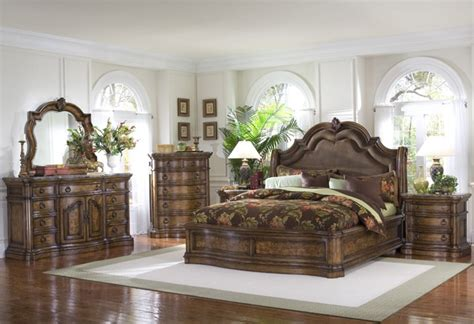 high end bedroom furniture brands high end furniture construction materials and technique