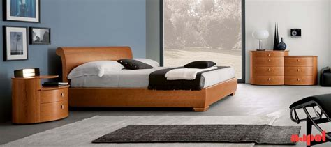 imported bedroom furniture bedroom furniture with a class wood material imported from